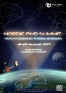 PhD summit poster